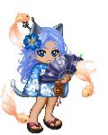 Crimson Dragoness's avatar