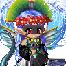 iigo's avatar