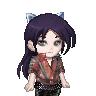 EvilynRose's avatar