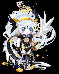 meow_melina's avatar