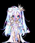 II sweet but psycho II's avatar