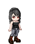 -HotaruZetsubou-'s avatar
