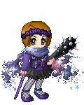softballfr9's avatar