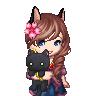 xLeath's avatar