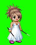 nicolegurl203's avatar