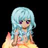 Lady_Aiko's avatar
