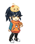 Nicole Sawada_11th's avatar
