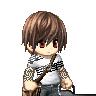 Koga789's avatar