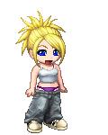 sk8erAlice's avatar