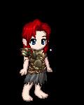 Eleison Darkmoon's avatar