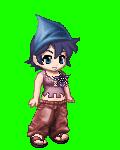 starreemoon's avatar