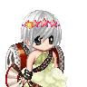 For the Love of Endings's avatar