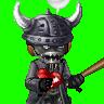 acespacer's avatar