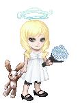 LeEpicness's avatar