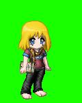 luv_sesshy_4eva's avatar