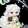 awsomestchinobabe's avatar