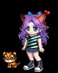 Anju23-chan