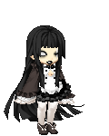 DemonHouseWife's avatar