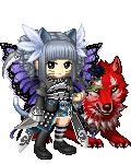 Uri300's avatar