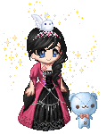 Princess Mitkan Cutie 11