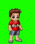 BIG S 91's avatar