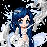 kairi darkrose's avatar