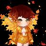 Winter_Kamiya's avatar