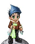 -Chokichi-Rikuu-'s avatar