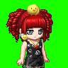 Nameless01's avatar