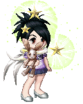 XoX princesskathy XoX's avatar