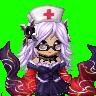 I Wish You Darkness's avatar