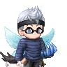 Le Arius's avatar