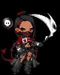 Mareoquine's avatar