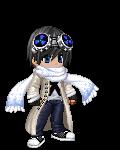 Xx Stumpz xX's avatar