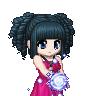 KitKatKitsune's avatar
