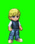 thebestdrummer51's avatar