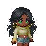 Calm Seduction's avatar