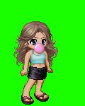 bluekeria's avatar