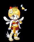 Talaendria's avatar