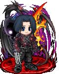 MidNite Assailent's avatar