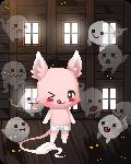 Tiny Helen's avatar