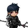 Count Necodemus's avatar