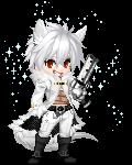 VVolfyKun's avatar