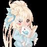Blandhood's avatar