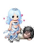 imdead2's avatar