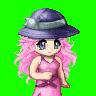 pinkerrific's avatar