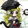 Aranya543's avatar