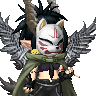 Panda Bondage's avatar