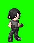 Vampireprotector's avatar