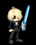 Aqua Jake 18's avatar